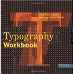 Typography Workbook