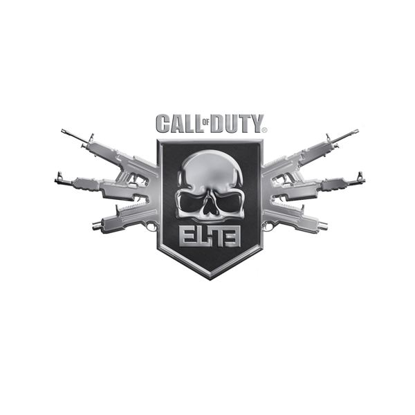 Will CoD Elite End Free Multiplayer?