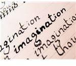 sxc.hu, imagination, svilen001