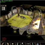 Though some Neverwinter Nights console commands are great for cheating, many others are useful for affecting gameplay, and some are just flat-out weird.