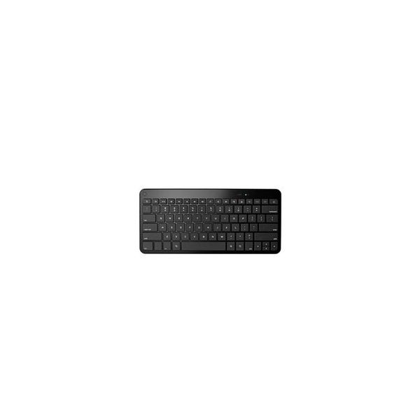 Motorola Wireless Keyboard Motorola ATRIX 4G Accessory