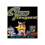 Chess Conquest