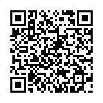 skyfire 3.0 for android qr