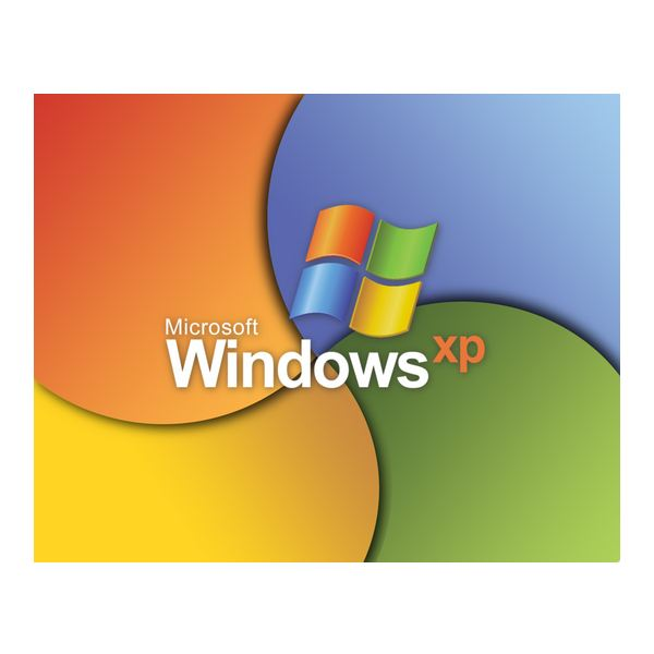 Learn How to Create an FTP Server on a Windows XP Professional Computer (Public)