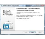 Linkedin for Outlook