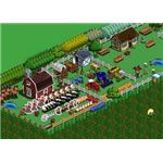 farm-games-farmville