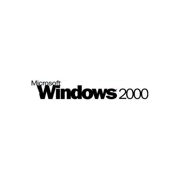 windows 2000 boot disk