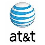 AT&T Netbooks arn't as great a deal as they seem