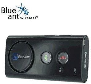 Blueant