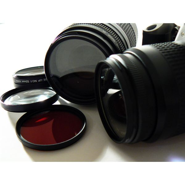 Photographic Equipment Insurance: What Kind of Policies You Will Need and How to Choose Them
