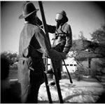 609px-Saskatoon Firefighters Memorial Statue (1)