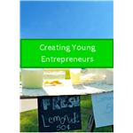 Creating Young Entrepreneurs