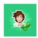 The Sims Social Shane Shaw