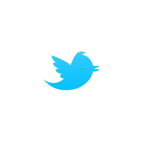 How to Block a Certain User From Seeing My Profile: Twitter Tips & Tricks for Improved Privacy