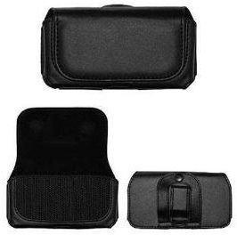Samsung Impression Leather Case