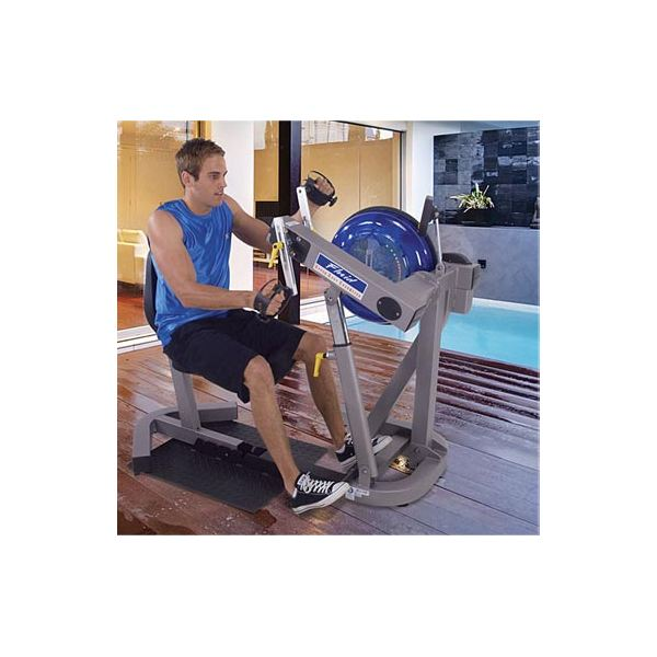 https://www.google.com/imgres?imgurl=https://d3f8w3yx9w99q2.cloudfront.net/876/first-degree-fitness-fluid-ube-upper-body-ergometer-exercise-bike/first-degree-fitness-fluid-ube-upper-body-ergometer-exercise-bike_0_0.png&imgrefurl=https://www.shoponline2011.com/m~c-laptop_computers~b-462~f-18-1324_18-372943.aspx&usg=__HJuL--7y6Bn5qI9HMINcxisNt2k=&h=379&w=386&sz=263&hl=en&start=54&zoom=1&tbnid=j_ipPHQUCzVY5M:&tbnh=155&tbnw=157&prev=/images%3Fq%3Dergometers%26um%3D1%26hl%3Den%26biw%3D1579%26bih%3D664%26tbs%3Disch:1&um=1&itbs=1&iact=rc&dur=312&ei=pending&oei=uC8lTeubBomdnAfQ-_XdDQ&esq=3&page=3&ndsp=24&ved=1t:429,r:5,s:54&tx=102&ty=39