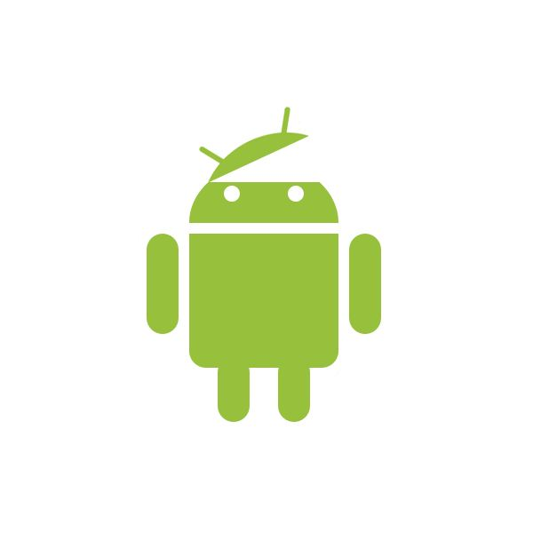 Android Apps: RemoteDroid and Gmote Comparison with Step by Step Help for Both