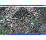 Best GPS Freeware: USA Photo Maps