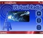 VirtualRadio