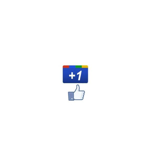 Like+1