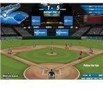 Full Count Baseball 2