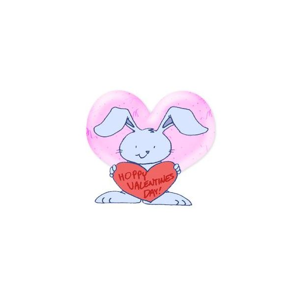 cute-valentinesday-graphics-kids-bunny-with-heart