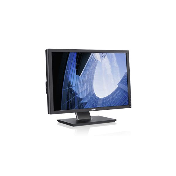 Recommended 22 Inch Computer Monitors - Dell eIPS Based 2209WA Review