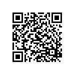 Casino Blackjack QR Code