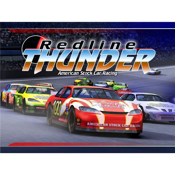 Best Car Racing Games D