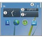 nokia-N8-guide-3