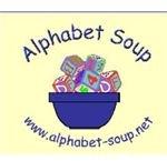 Aphabet-Soup