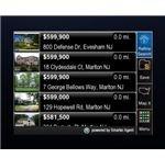Screenshot Smarter Agent Homes Listing