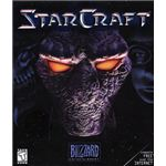 Starcraft a RTS all-time great
