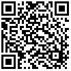 aTilt 3D Labyrinth QR Code