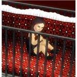 The Sims 3 Vampire Toddler