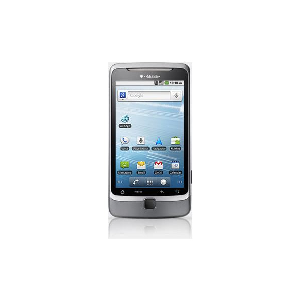 t-mobile g2 android smartphone
