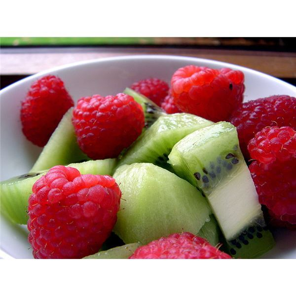 Low Carbohydrate Diets for Diabetes
