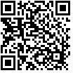 qr - Calorie Counter - MyFitnessPal