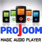 Pro Magic Audio Player