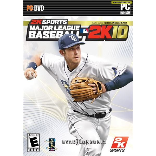 major league baseball 2k10 frontcover large EIjvWsEivhn761r