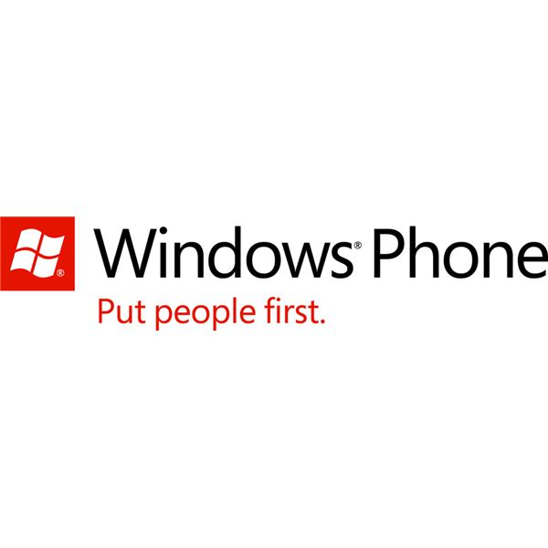 Windows Live Messenger Finally Comes to Windows Phone!