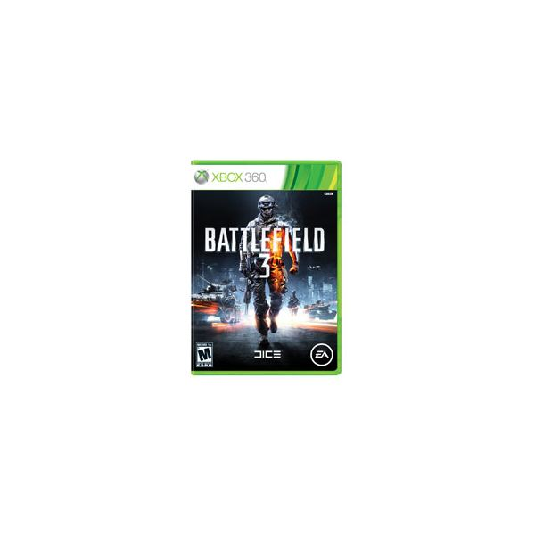 """Battlefield 3: Unlock Dog Tags Exclusive to the Dr. Pepper and """"Act of Valor"""" Promotions"""