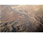 Mojave Desery Ecology