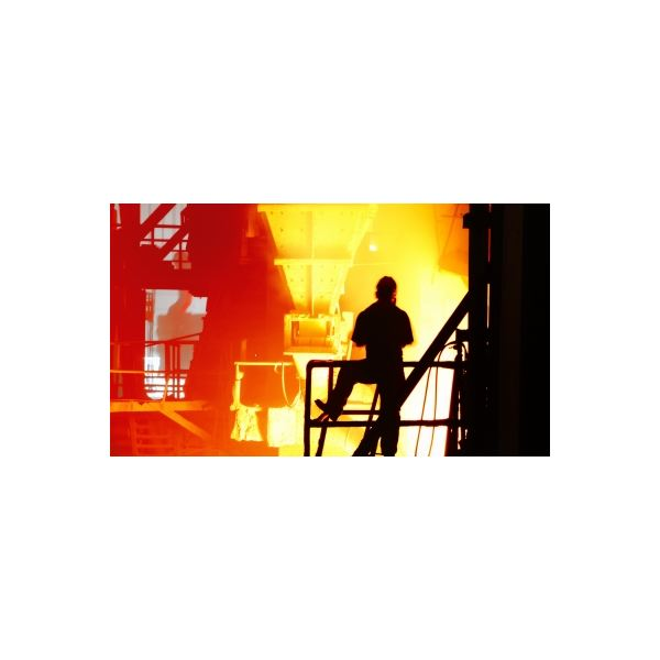 Top Ten Workplace Fire Safety Tips
