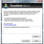 Ad-Aware threatwork alliance
