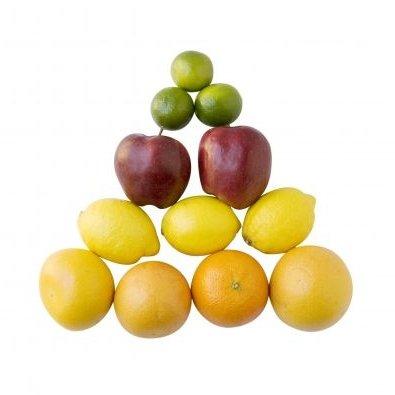 FreeDigitalPhotos, Fruit, Ambro