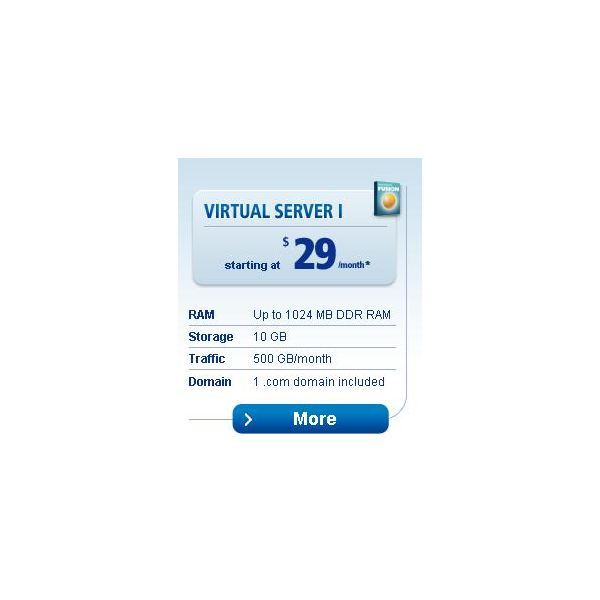 Find the Cheapest Unlimited Windows Dedicated Server Hosting