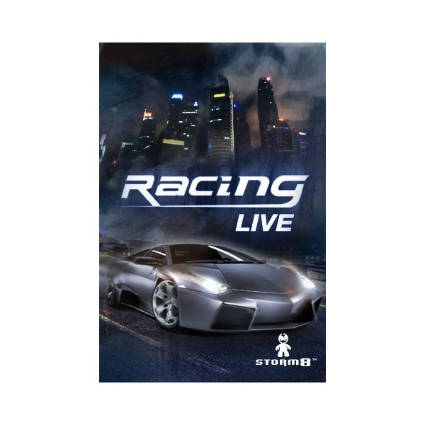 details racing-live-15-prestige-points-1.52 042557578