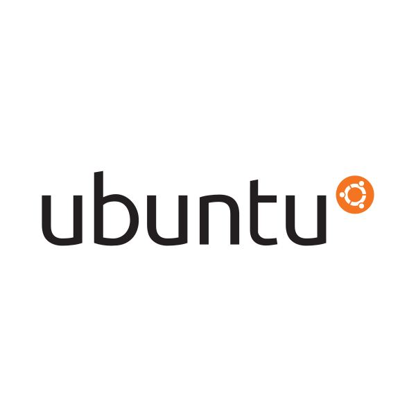 The Ubuntu Guide for Everyone
