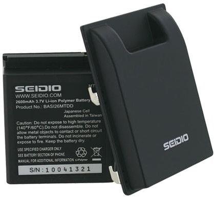 Seidio Droid Battery